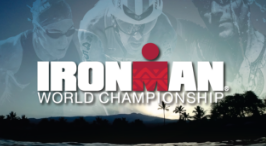 http://eu.ironman.com/triathlon/coverage/detail.aspx?race=worldchampionship&y=2016#axzz4MTkI8IE3